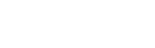 Panola County Nursing & Rehabilitation